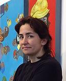 Maria Balibrea Melero