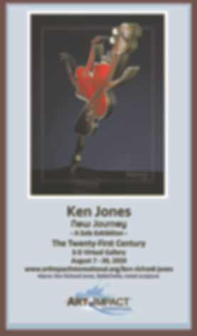 KRJones Invitation-Portrait.jpg