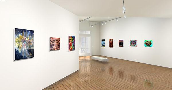I-1-Hanukkah Gallery Shots.jpg