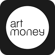 Reverse Art Money Spot Rounded Square.pn