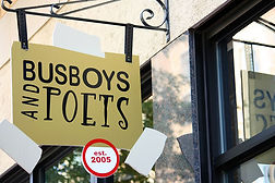 Busboys sign.jpg