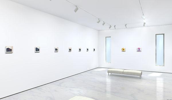 Gallery Shots-4.jpg