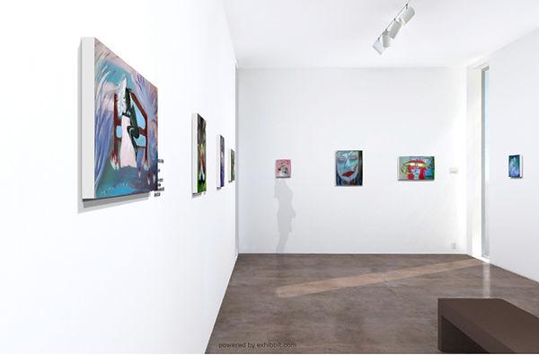 Gallery Shot -Tera Solo Show.jpg