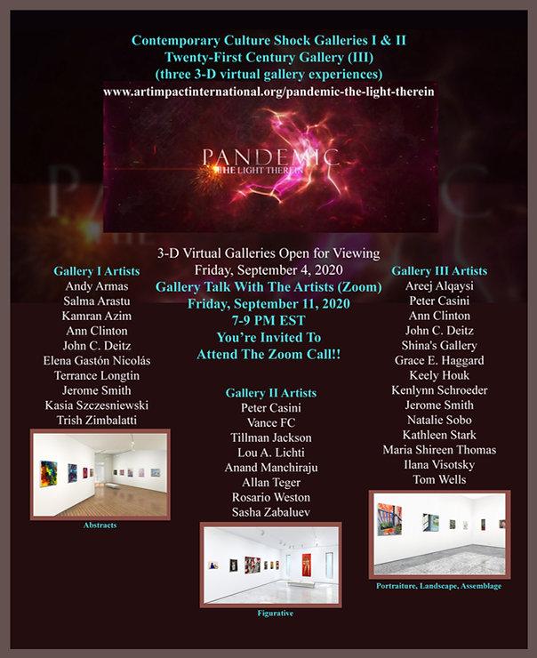 Invitation Pandemic-Final.jpg