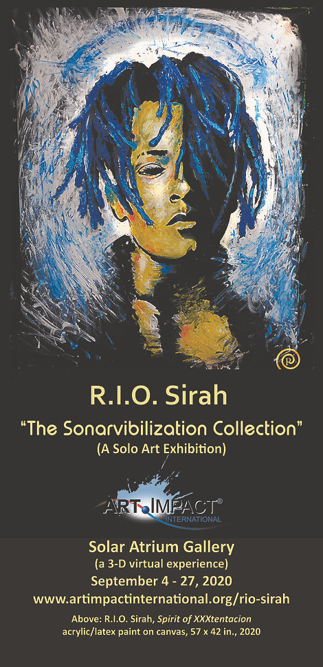 Rio_Sirah- Invitation-Long.jpg