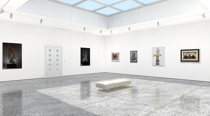 KenJones-Gallery-Pics2.jpg