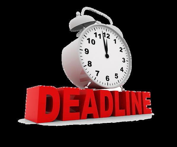 deadline-2-PNG.png
