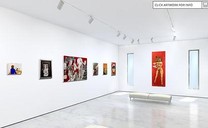 Intl Gallery-II-5.jpg
