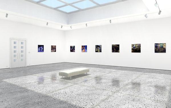 AlexMcKell-GalleryShots-1.jpg