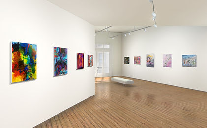Intl Gallery-I-1.jpg