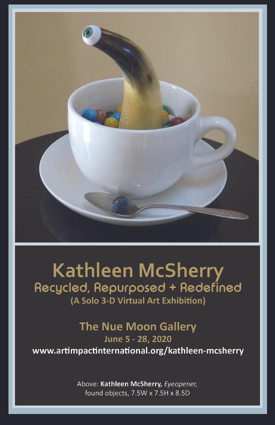 McSherry Invitation-Portrait.jpg