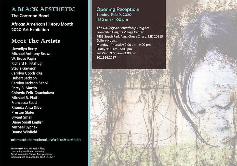A_Black_Aesthetic_Invitation.jpg