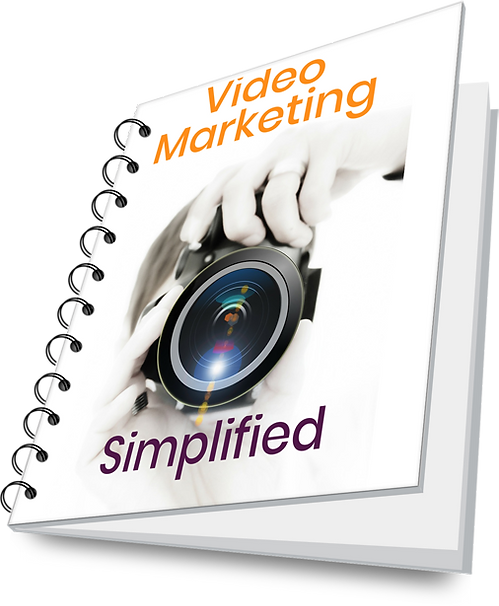 VMS-eBook