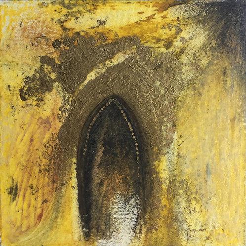 Portal of Arabia