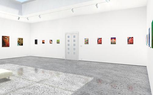 Intl Gallery-III-1.jpg
