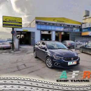FIAT Egea 1.6 Multijet