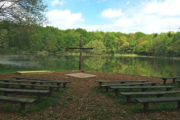 Lakeside 750x500.jpg