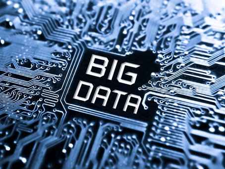Living in Safety in the Era of Big Data