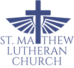 SMLC Logo crop.png