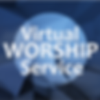virtualWorship.png
