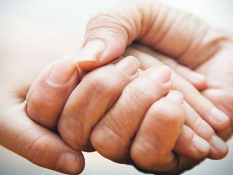 What Is Healing Prayer?