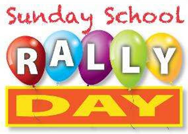 rallyday.PNG