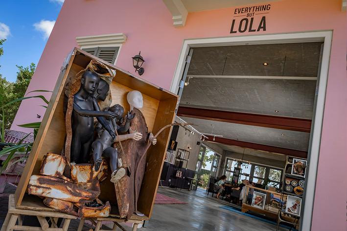 Expo Lola (14)-web.jpg