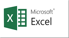 msexcel.png