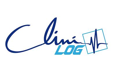 CliniLog_logo.png