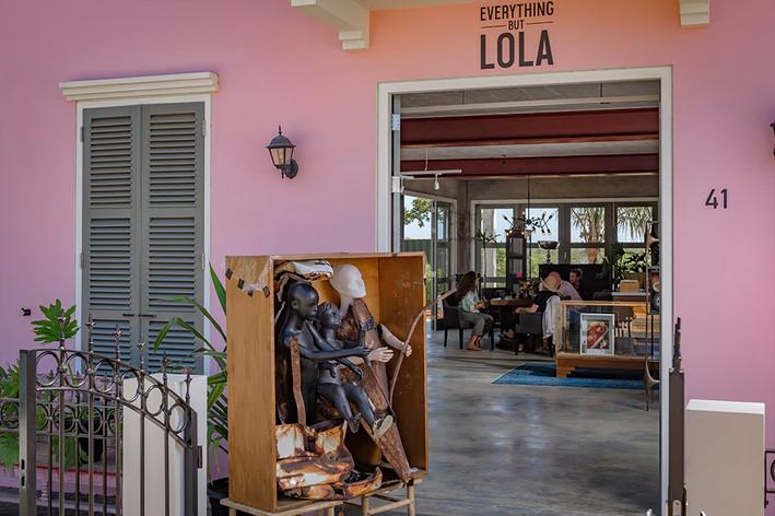 Expo Lola (13)-web.jpg