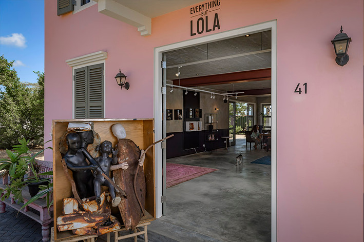 Expo Lola (12)-web.jpg