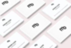 mockup-business-card-02.jpg