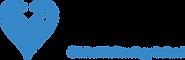 CRI_Logo_horizontal.png
