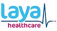laya-healthcare-logo-vector.png
