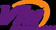 1200px-VHI_Healthcare_logo.png