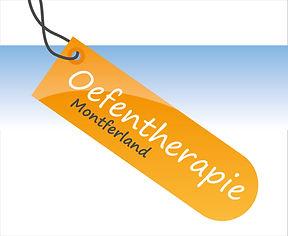 Montferland Logo.jpg