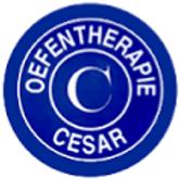 Cesar logo_edited.png