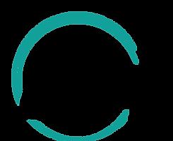 Met Edine logo.png
