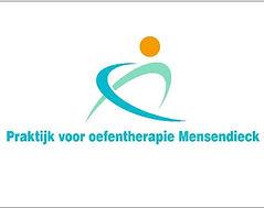 logo praktijk Marcella.jpg