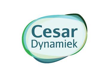 CesarDynamiek_RGB.jpg