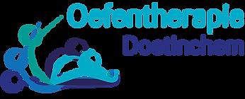 Logo Doetinchem 2016 PNG.png