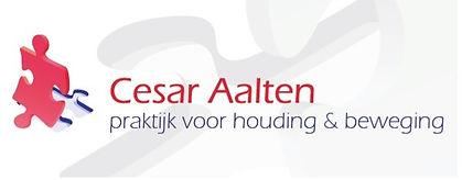 logo aalten in JPG_edited.jpg