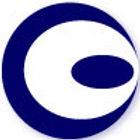logo-praktijk-ruurlo.jpg