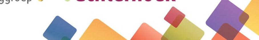 Zorggroep Logo_edited.jpg