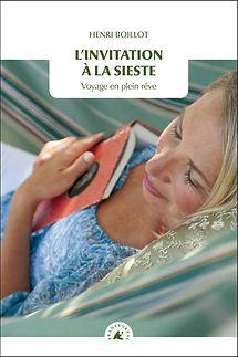 l'invitation_à_la_sieste.jpg