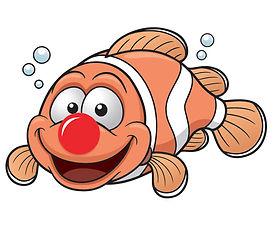 poisson avril.jpg