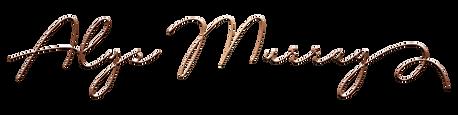 Alys Murray rose gold 3D.png
