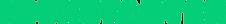 tq0sfld-kickstarter-logo-green (1).png
