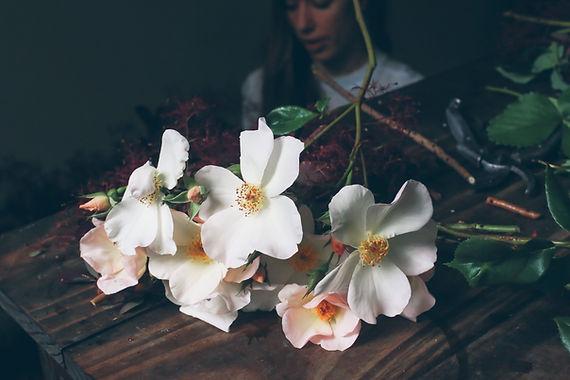 hart floral resized-50.jpg