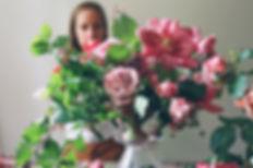 hart floral resized-41.jpg